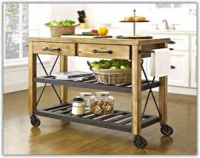 cheap kitchen islands with seating kitchen island carts with seating home design ideas