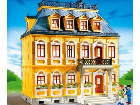 id 233 e cadeau de figurines les playmobil jcsatanas frjcsatanas fr