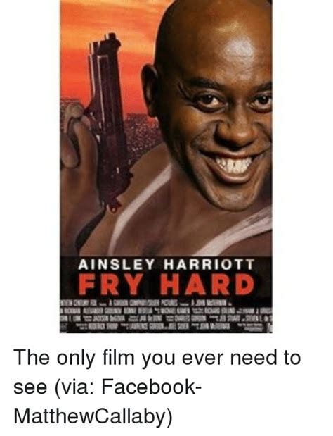 Ainsley Harriott Memes - 25 best memes about ainsley harriott ainsley harriott memes