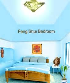 Good Colors For Living Room Feng Shui by Feng Shui Bedroom