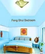 Feng Shui Bedroom By Feng Shui Bedroom Without Electronic Feng Shui Bedroom Home Decoration Feng Shui Bedroom