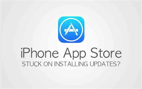 iphone apps not updating iphone 5 5s 5c 6 won t turn on or charge or stuck on
