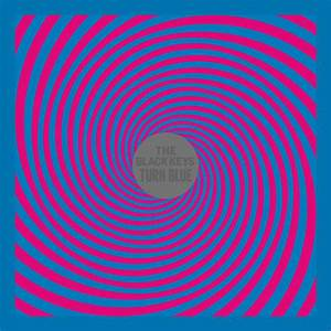 The Black Keys Turn Blue Album Review | Rolling Stone