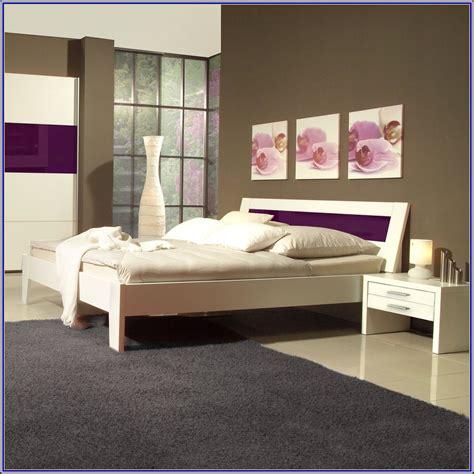 Ebay Bett 140x200 Neu Download Page  Beste Wohnideen Galerie