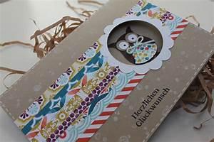 Geburtstagskarte Basteln Einfach : eulenkarte stempel doch mal basteln mit stampin 39 up ~ Orissabook.com Haus und Dekorationen