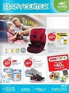 Bonprix Katalog Bestellen Deutschland : bonprix baby katalog ~ Yasmunasinghe.com Haus und Dekorationen