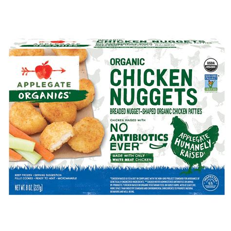 Chicken nuggets come in many different varieties and can be seasoned in a number of different ways. Top 8 Recommended Chicken Tenders Oven Baked - Simple Home