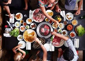 Korean In Philly, Goulash, Chinatowns10 Hot Topics On