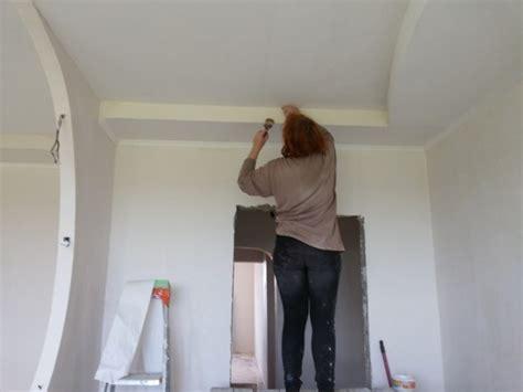 isolation phonique plafond moulures 224 besancon trouver artisan serieux entreprise dstkt