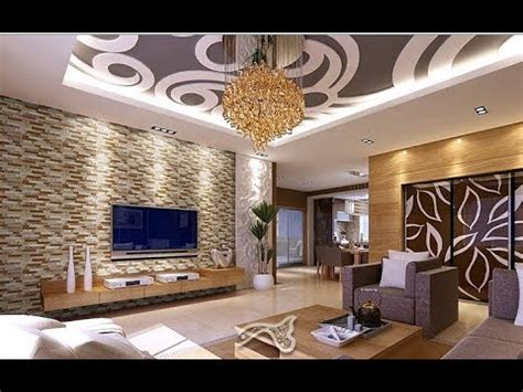 Decoration Ideas For Living Room Modern by Living Room Designs Ideas 2019 New Living Room Furniture