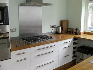 Furniture Makers, Joiners, Cabinet Makers in Brighton