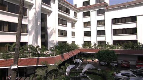sun  sand hotel juhu mumbai  year anniversary