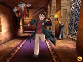 La Chambre Des Tortures Jeux by Les Plumes Asthmatiques Harry Potter Envo 251 Te Aussi Avec