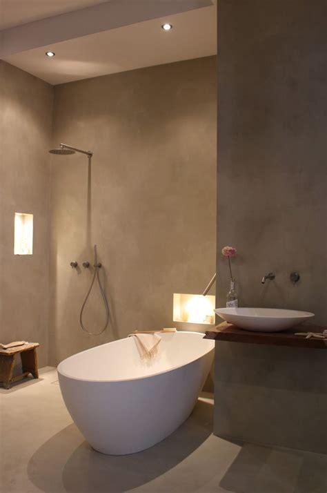 25+ best Minimalist bathroom design ideas on Pinterest