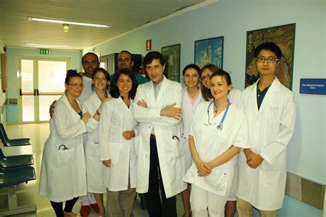 ospedali pavia elenco vasospasmo coronarico