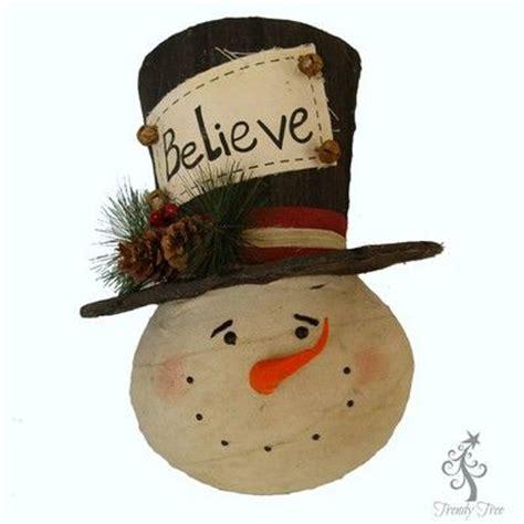 images  christmas decorations  pinterest