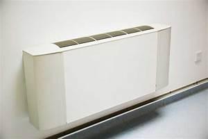 Radiateur Electrique Economique : prix radiateur lectrique conomique radiateur applimo ~ Edinachiropracticcenter.com Idées de Décoration