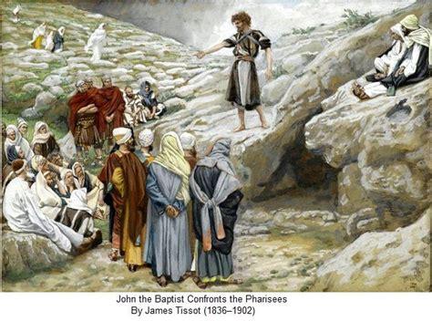 3147 Best Artwork About Jesus Images On Pinterest