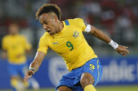 Africa Cup of Nations Day 9 roundup: Hosts Gabon crash out ...