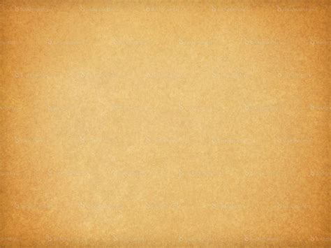 parchment paper texture art backgrounds  powerpoint