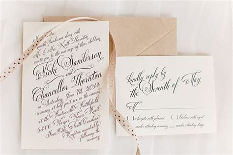 1000+ Ideas About Southern Wedding Invitations On