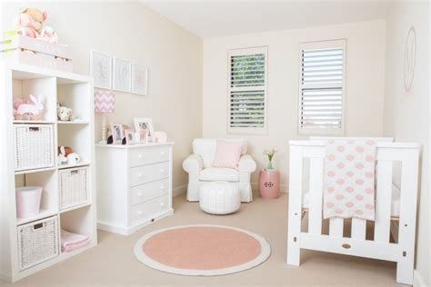 deko für babyzimmer die besten 25 ideen f 252 r babyzimmer deko und kreative wandgestaltung
