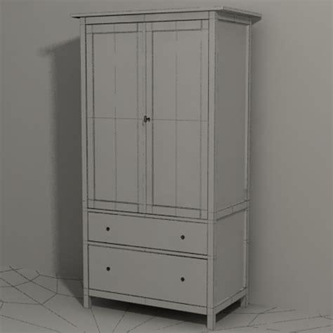 Ikea Garderobe Hemnes by Garde Robe Hemnes