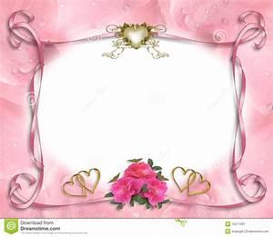 Cadre Photo Mariage : mariage blog cadre fond carte mariage ~ Teatrodelosmanantiales.com Idées de Décoration