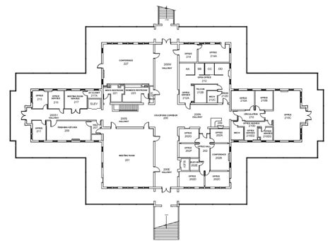 construction floor plans planning design and construction the of arizona