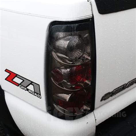 97 gmc sierra tail lights new for 1999 2002 chevy silverado gmc sierra 1500 2500hd