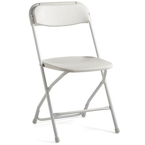 Samsonite Folding Chair by Samsonite 49754 Injection Mold Lightweight Folding Chair