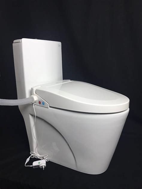 fresh air newly invented toilet ventilation system commercial