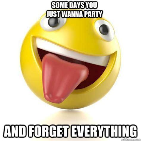 Crazy Face Meme - 9 11 faces memes