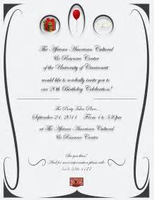 bi fold wedding program party program template search engine at search