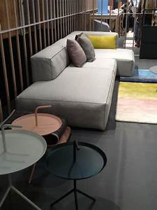 Hay Mags Soft : 19 best images about mags soft on pinterest coins the mag and sofa ideas ~ Orissabook.com Haus und Dekorationen