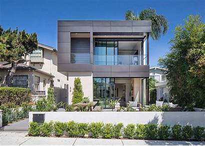 Newport Homes Patterson Homeadore