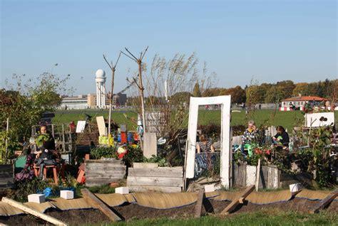 Garten Landschaftsbau Berlin Neukölln by Berlin Und Neuk 246 Lln Roadtrippin
