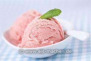 Erdbeereis Selbst Machen : eis klassiker rezept f r erdbeereis ~ Yasmunasinghe.com Haus und Dekorationen