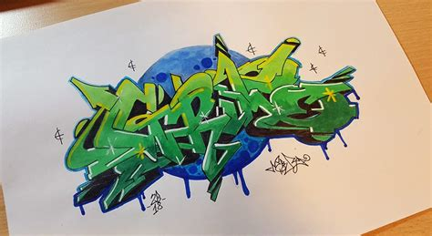 1005 x 800 jpeg 78 кб.it probably is the leading creative application made for ipad. Graffiti Drawings: Handstyles & Sketches | Graffiti Empire