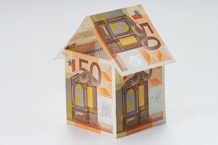 Geld Vom Staat Unterstuetzung Fuer Familien by Wohngeld F 252 R Familien Vaterfreuden De Die Seite F 252 R V 228 Ter