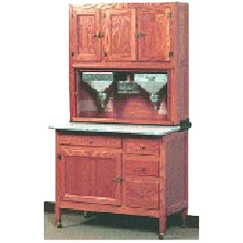 sellers hoosier cabinet parts antique hoosier cabinet parts 1921 hoosier cabinet plans