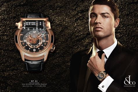 jam tangan logo batman jacob and co watches wroc awski informator