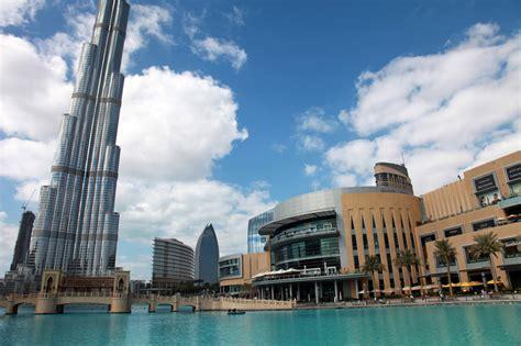 luxury  stunning views   distressed dubai tower   york times