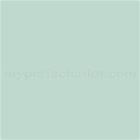 color guild 8224m balsam bark match paint colors
