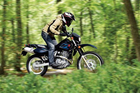 Suzuki Dr 650 Reviews by 2017 Suzuki Dr650s Review