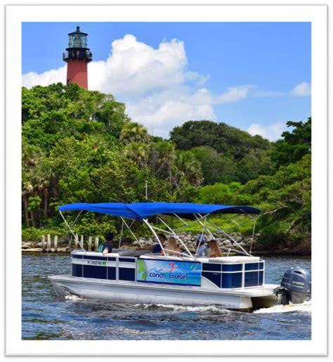 Boat Tour Jupiter Island by Jupiter Cruises Intracoastal Waterway Tours
