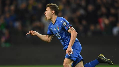 He is harder to mark than cristiano ronaldo, and other top stories from june 28, 2021. Reports: Milan make opening €35m Barella bid; Inter remain ...