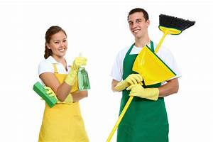 House Cleaning Services Brisbane