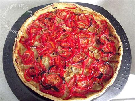 recette cuisine express recettes de cuisine express de cuisiner et papoter