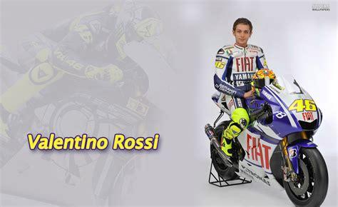 valentino rossi motogp picture desktop hd wide screen